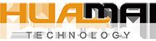 HuaMai logotipoa