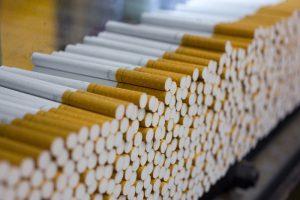 Tabakoaren industria2