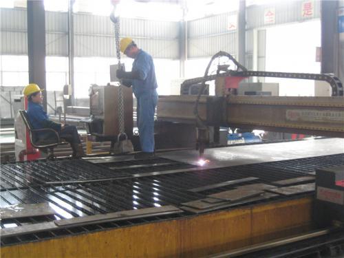 Fabrikaren ikuspegia12