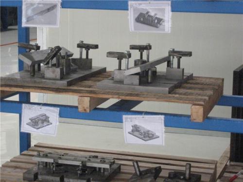 Fabrikaren ikuspegia17