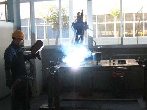 Fabrikaren ikuspegia18