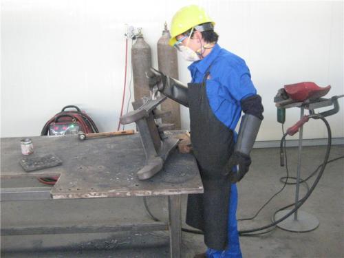 Fabrikaren ikuspegia19