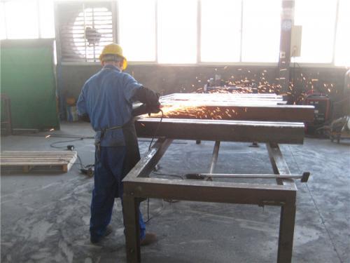 Fabrikaren ikuspegia3