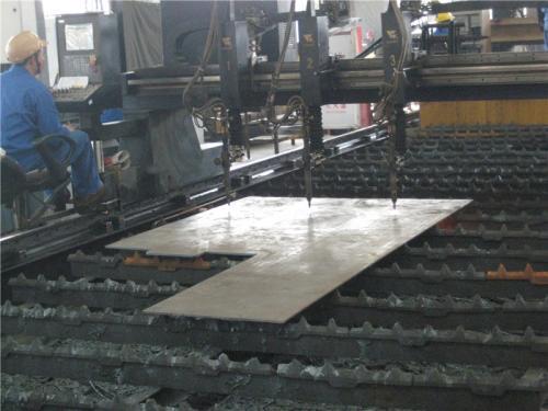 Fabrikaren ikuspegia4