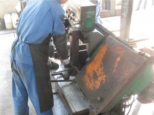Fabrikaren ikuspegia8