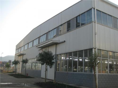 Fabrikaren ikuspegia9